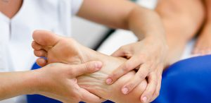 Role of Physiotherapy in Women Health Care