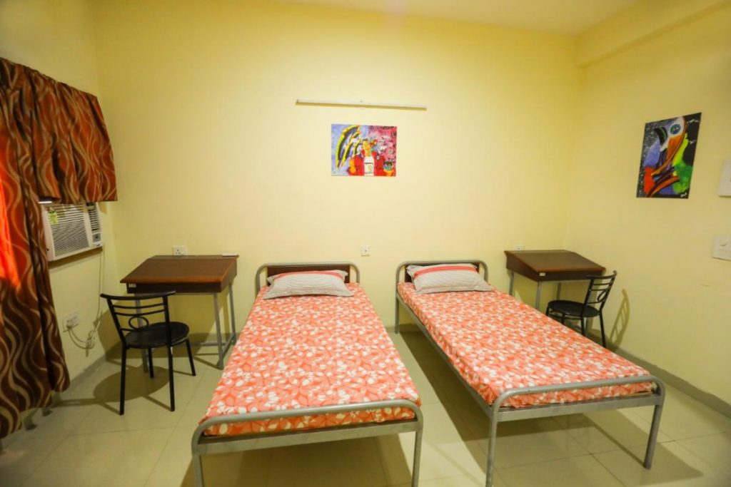 Hostel-Gallery-4