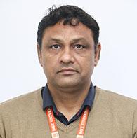 Kranti Anand