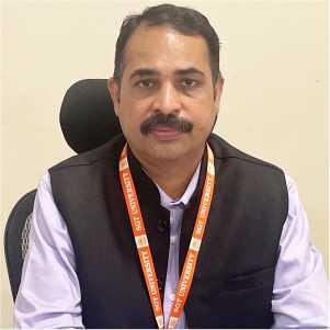 Dean Indian Medical System